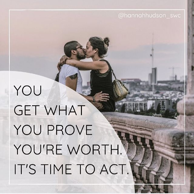 Always act like you're worth more than you actually believe and you'll constantly be developing yourself and setting yourself up for success ✨🔥 You can act like a sexy, happy, intelligent millionaire, wildly in love with your soulmate, can't you? ✨ . . . . . . . . #selfworthmovement #vulnerability #successmindset #inspiredaily #dowhatyoulove #makeithappen #goaldigger #livingmybestlife #beinspired #inspiration #visionary #dreambigger #thinkbigger #Livingmybestlife #Selfworthmethod #Lifecoach #Lifepurpose #Selflove #Selfesteemboost #Selfconfident #Successfulwoman #Limitingbeliefs #Mindsetmakeover #Adviceforlife #Happylifestyle #Adulting #makingchanges
