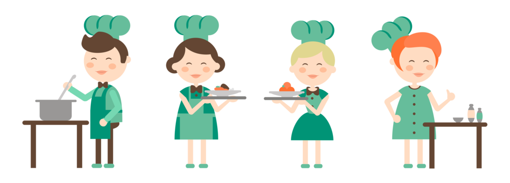 Chefs.png