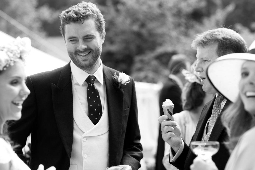 wedding 2s.JPG