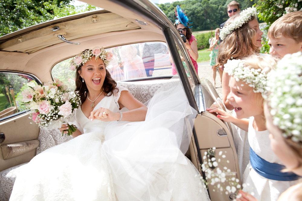 wedding 1s.JPG