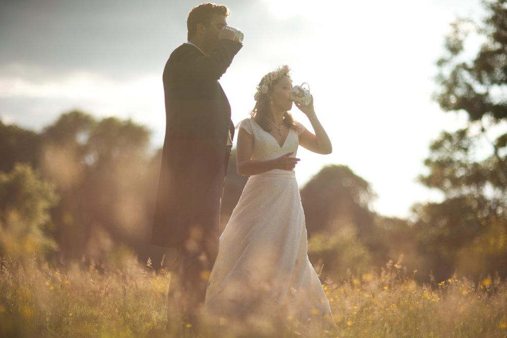 wedding 5s.JPG