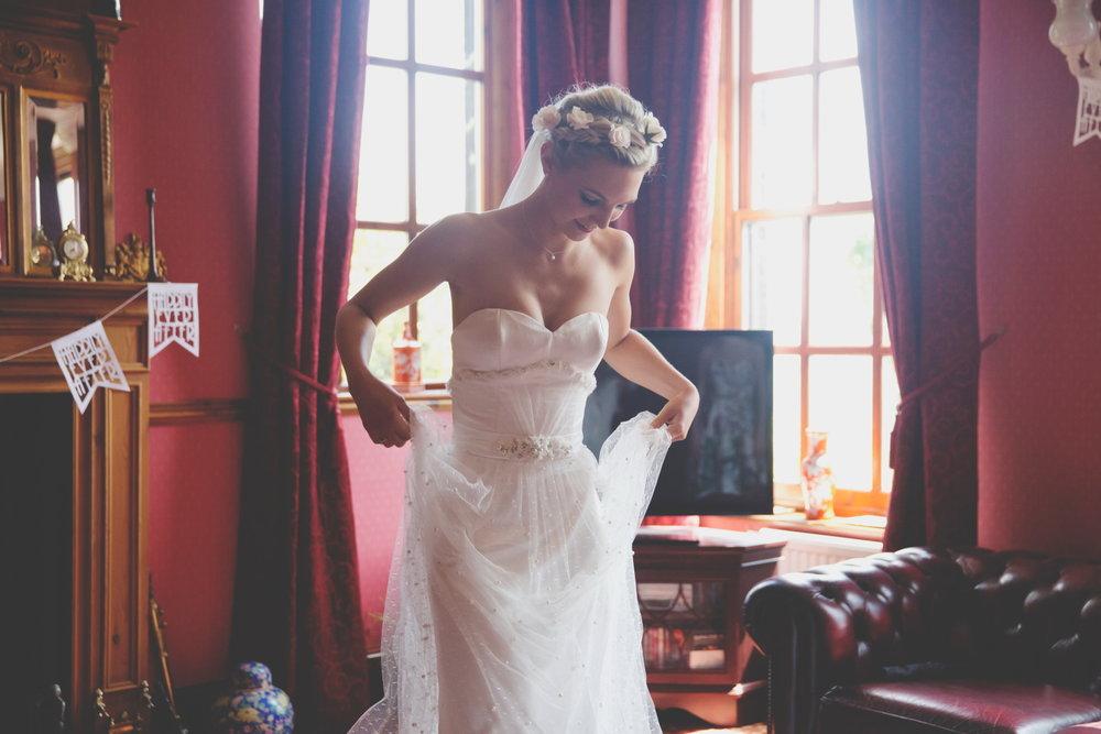 wedding 6s.JPG