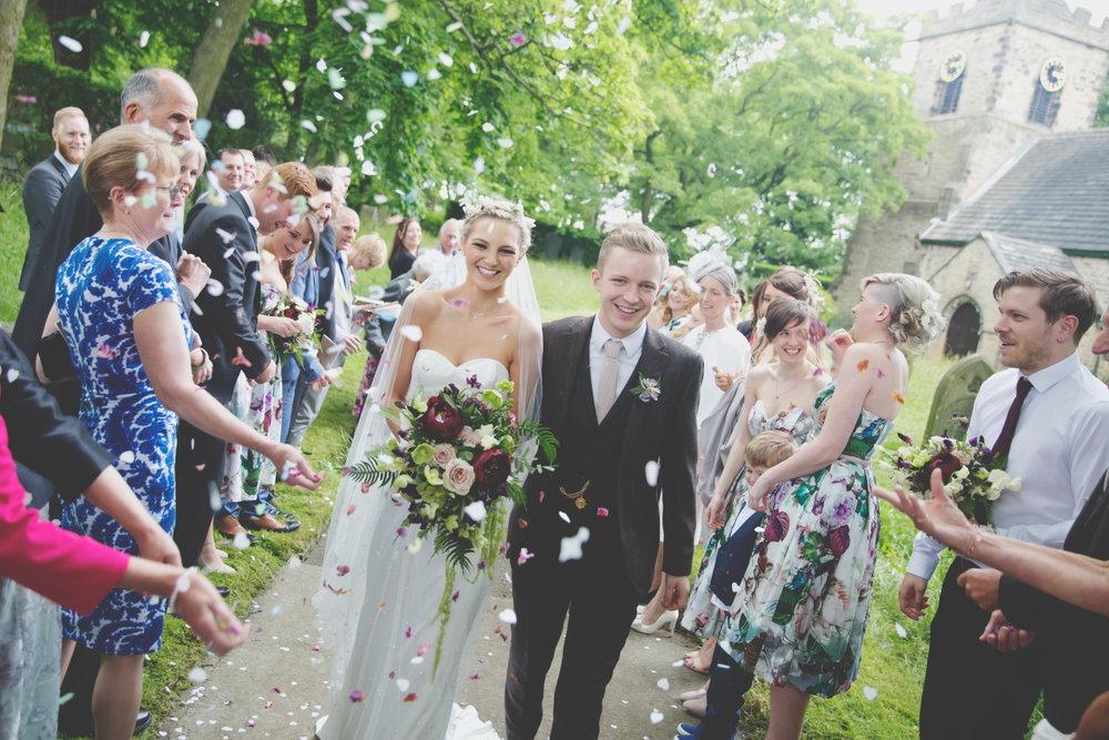 wedding 8s.JPG