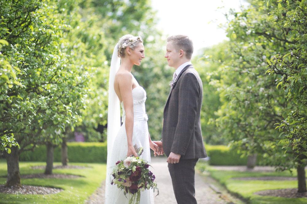 wedding 9s.JPG