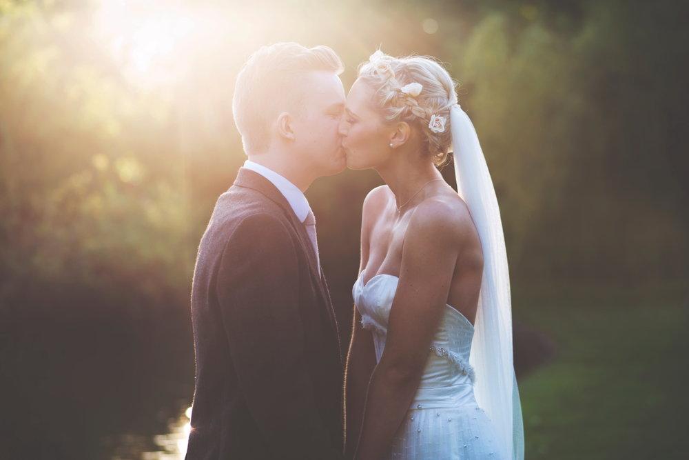 wedding 10s.JPG