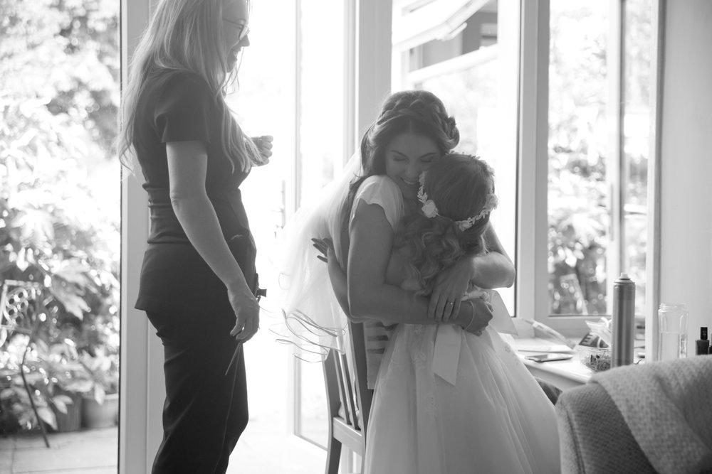 wedding 11s.JPG