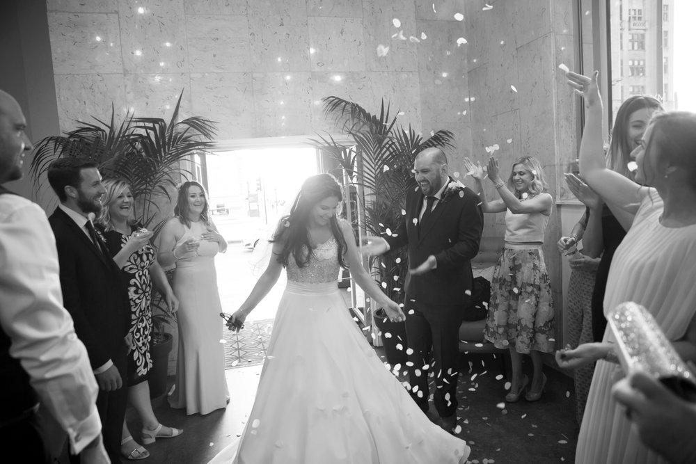 wedding 13s.JPG