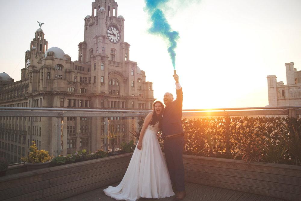 wedding 14s.JPG