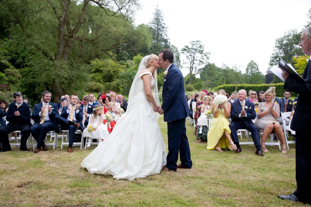 wedding 17s.JPG