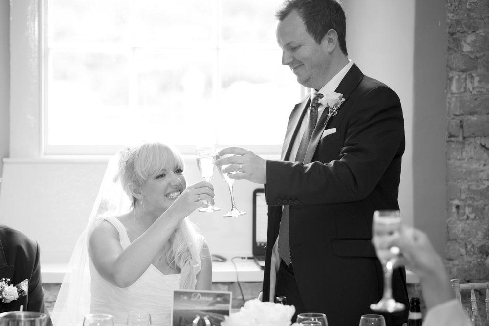 wedding 20s.JPG