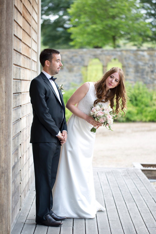 wedding 23s.JPG