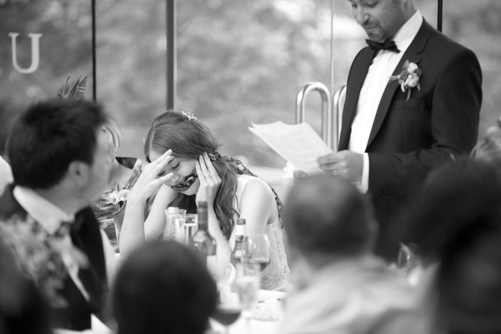 wedding 25s.JPG