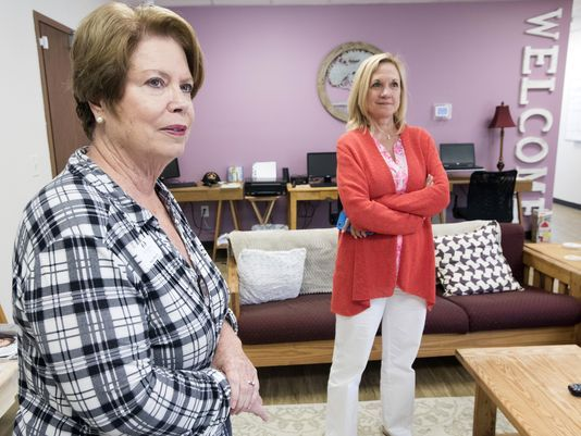 Photo Credit: Pensacola News Journal