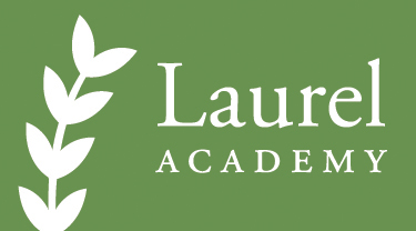 Laurel Academy
