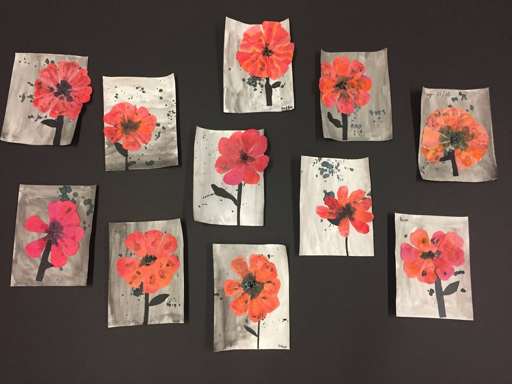 (1) Poppies for Veterans.JPG