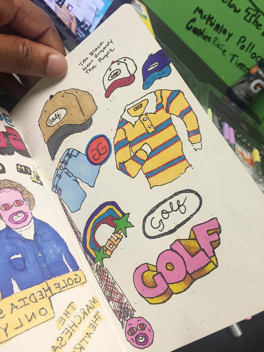 phil-toselli-golf-wang-interview-4.jpg