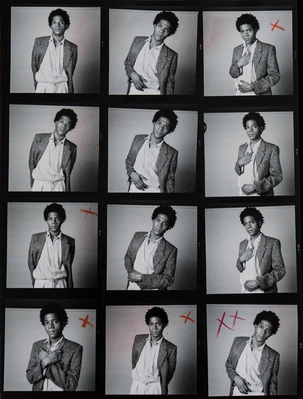 Richard-corman-basquiat-profile-photo-0.jpg