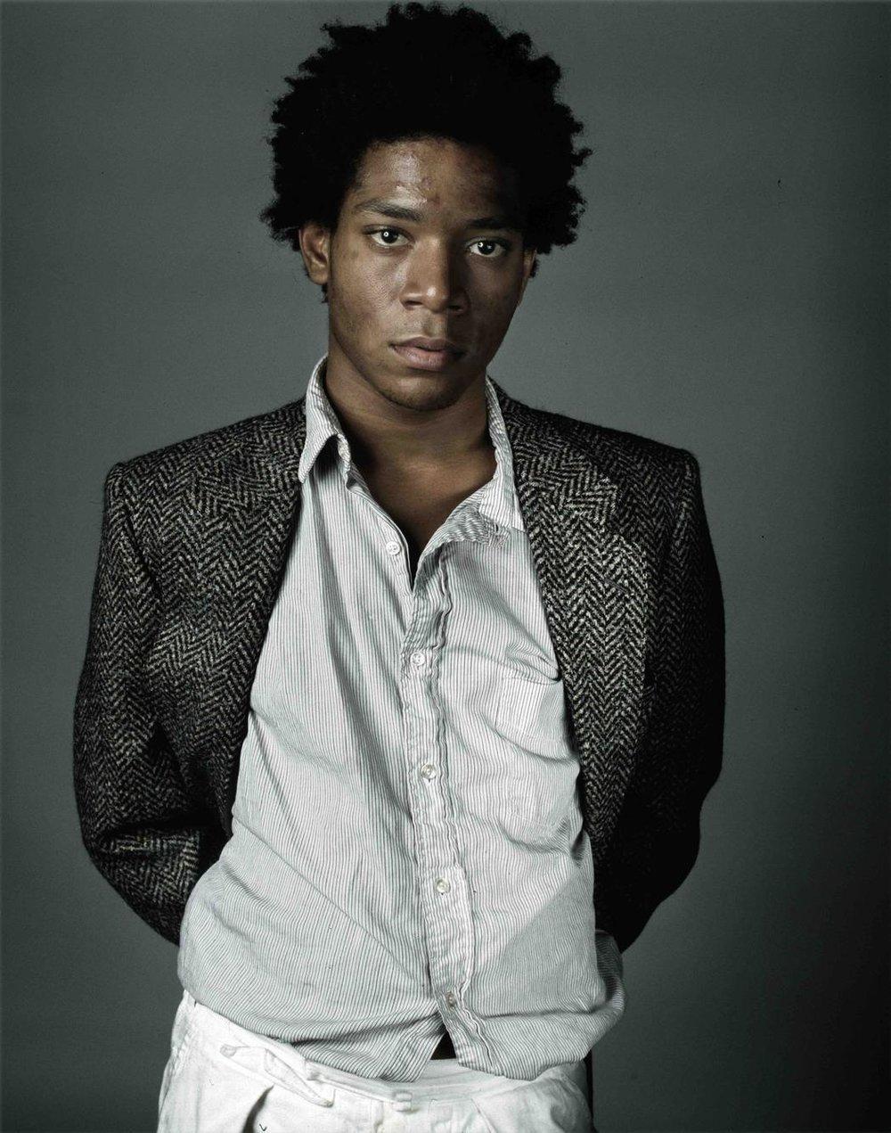 Richard-corman-basquiat-profile-photo-1.jpg