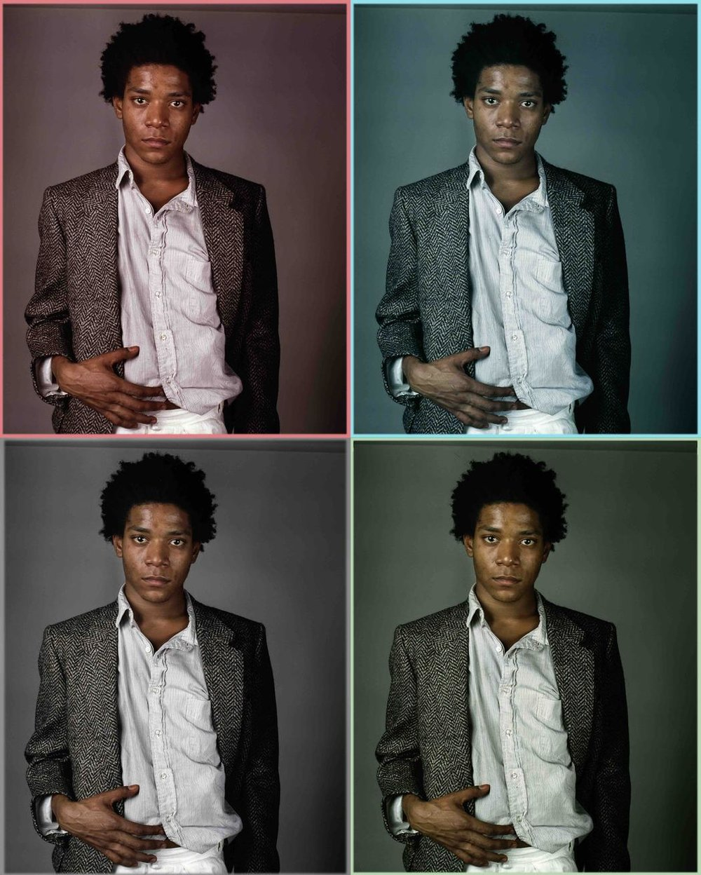Richard-corman-basquiat-profile-photo-2.jpg