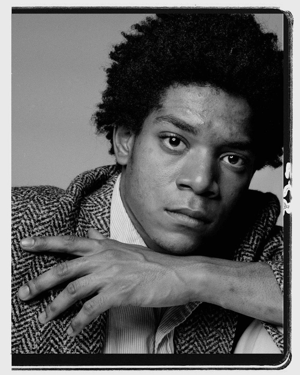 Richard-corman-basquiat-profile-photo-5.jpg