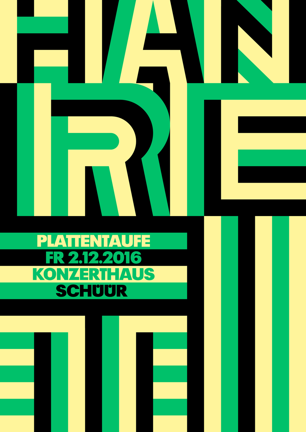 Erich-Brechbühl-poster-design-4.png