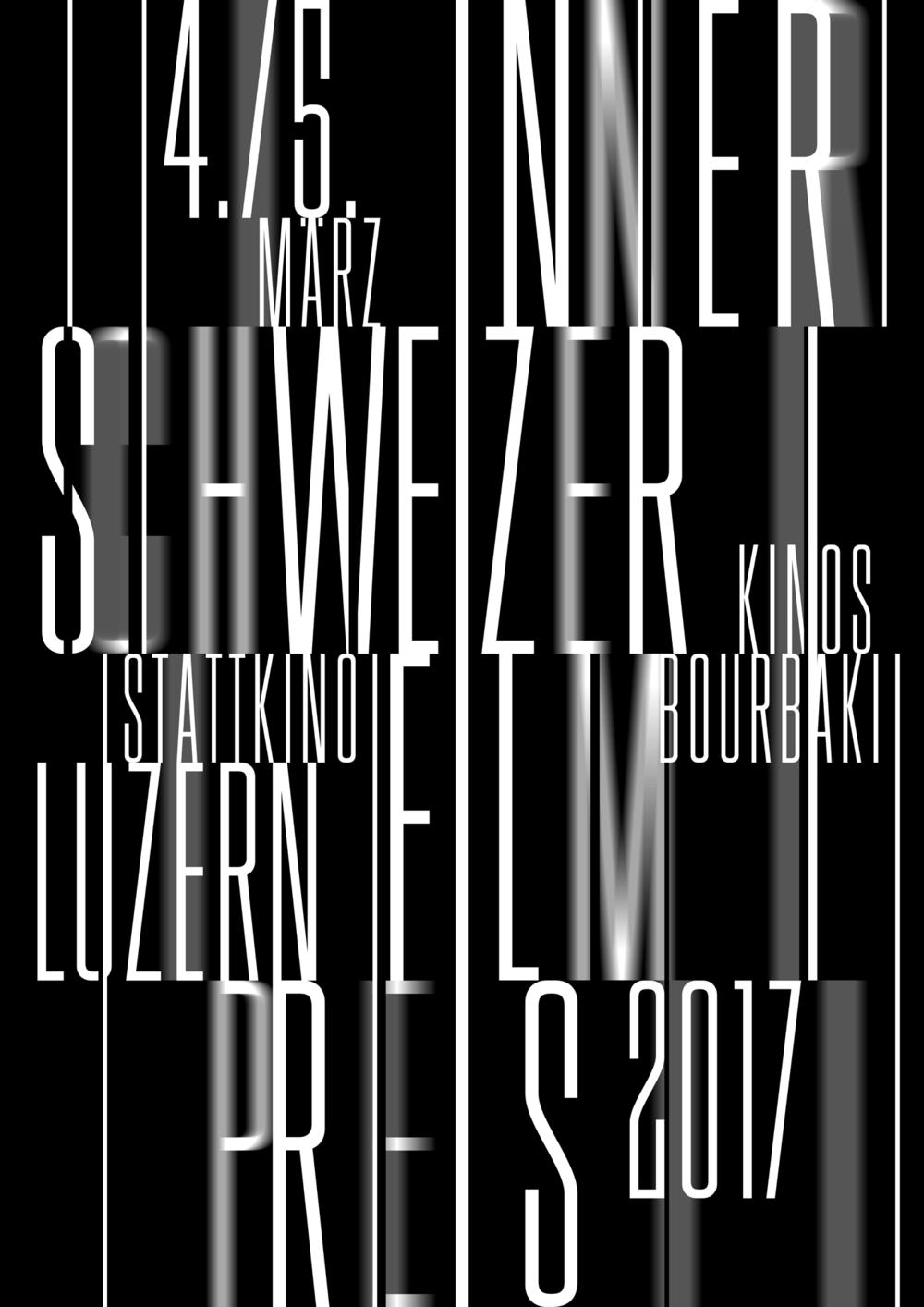 Erich-Brechbühl-poster-design-5.png