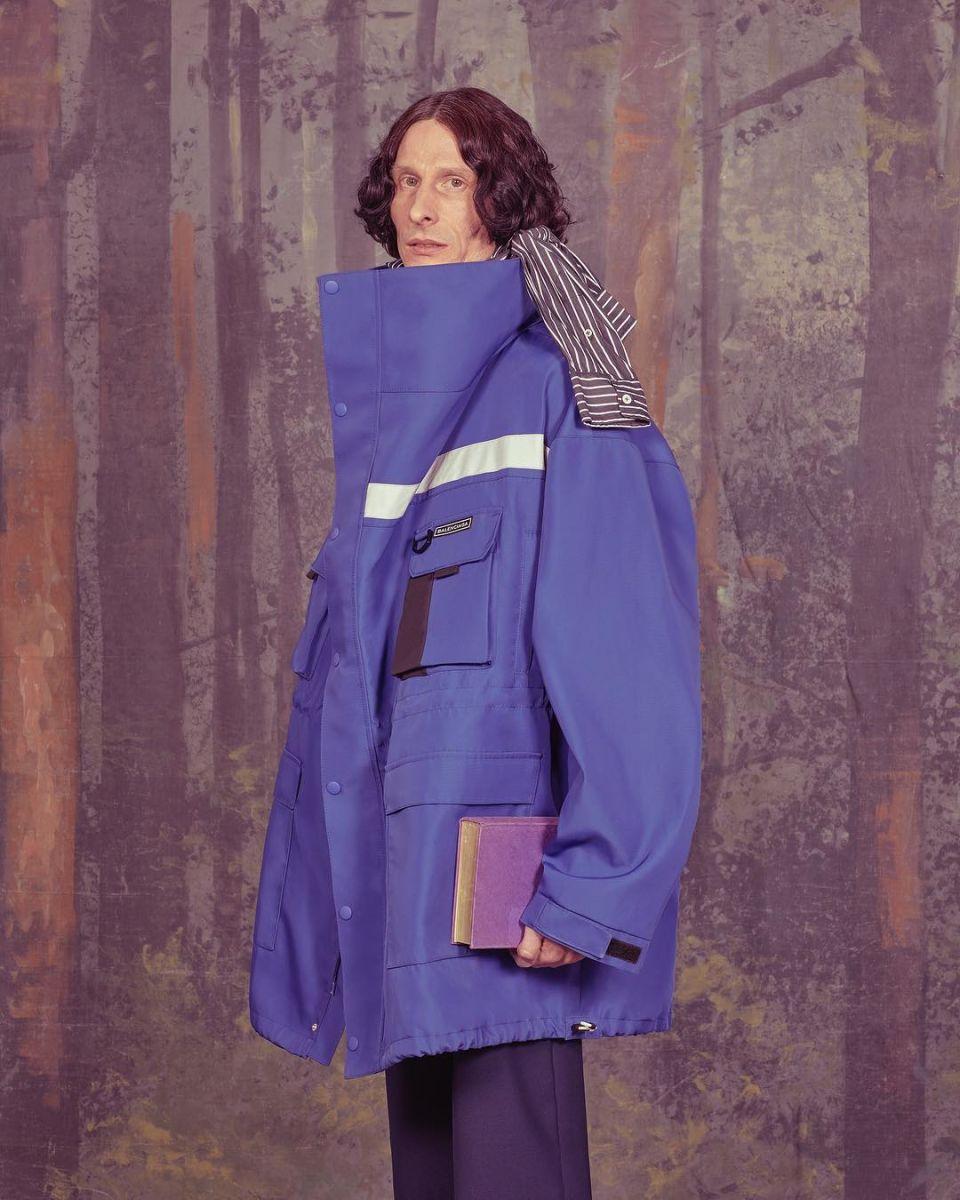 balenciaga-mens-ss18-fashion-campaign-3.jpg