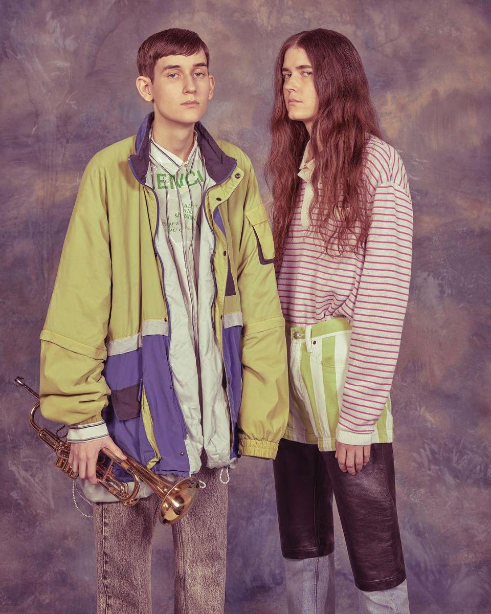 balenciaga-mens-ss18-fashion-campaign-4.jpg