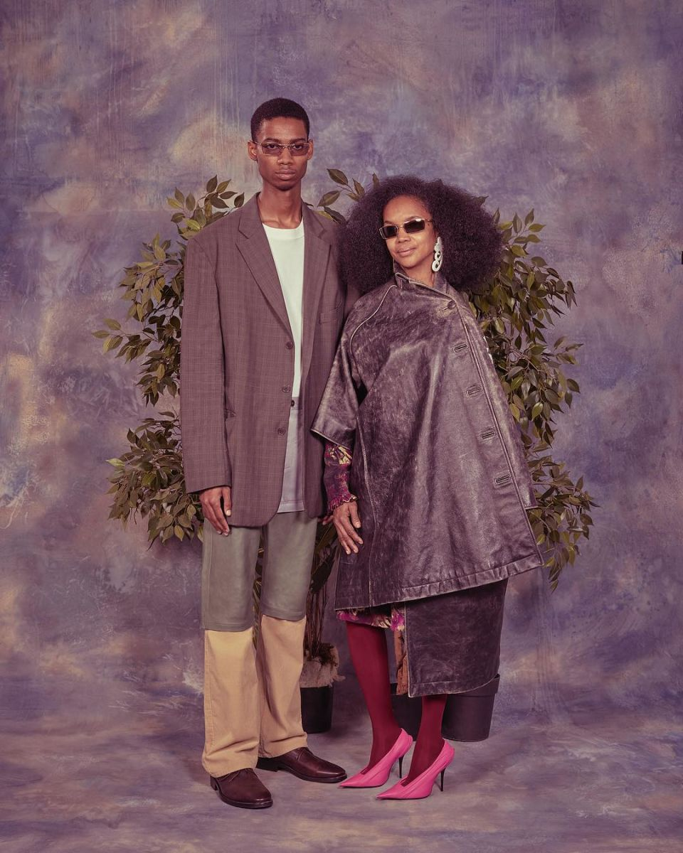 balenciaga-mens-ss18-fashion-campaign-5.jpg