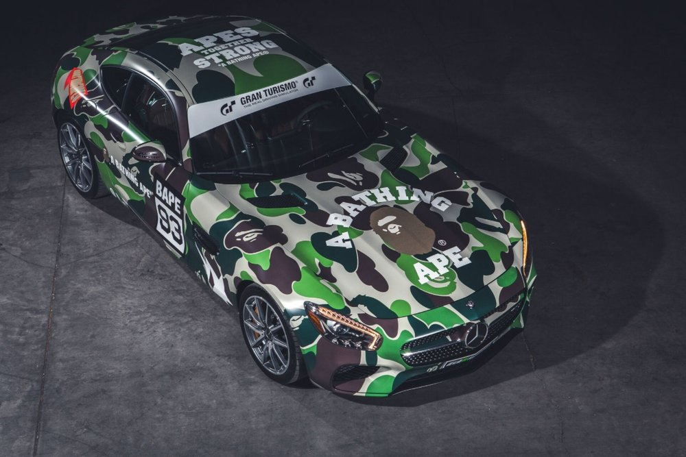 bape-undefeated-gran-turismo-supercars-playstation-12.jpg