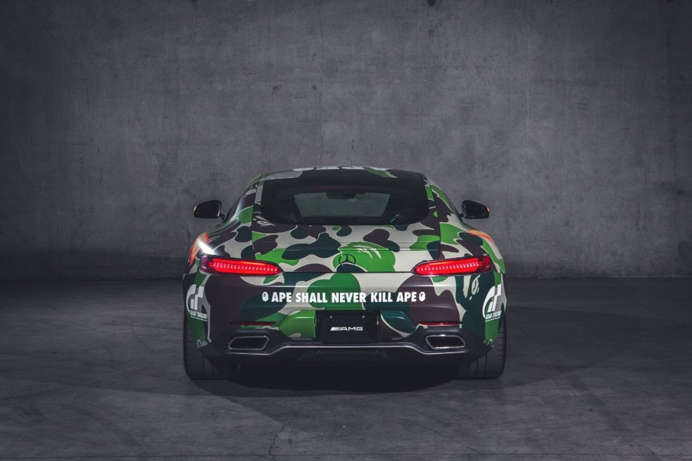 bape-undefeated-gran-turismo-supercars-playstation-14.jpg