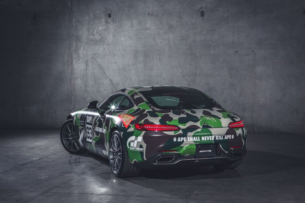 bape-undefeated-gran-turismo-supercars-playstation-15.jpg