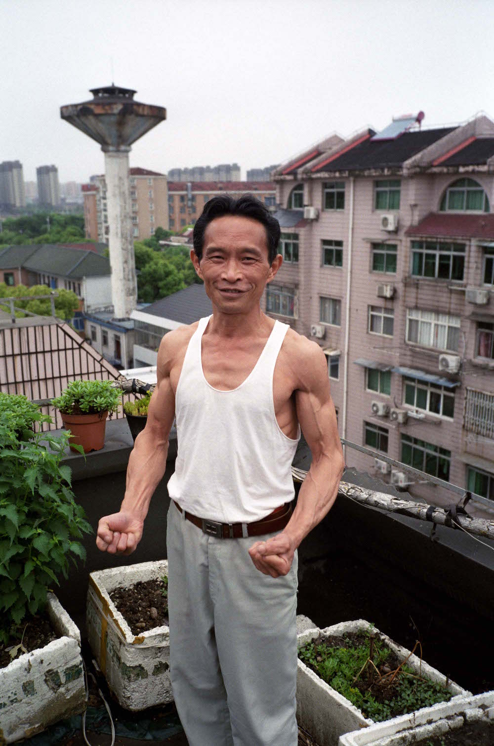 duran-levinson-shanghai-photography-11.jpg