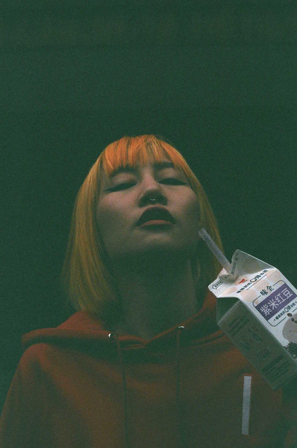 duran-levinson-shanghai-photography-3.jpg