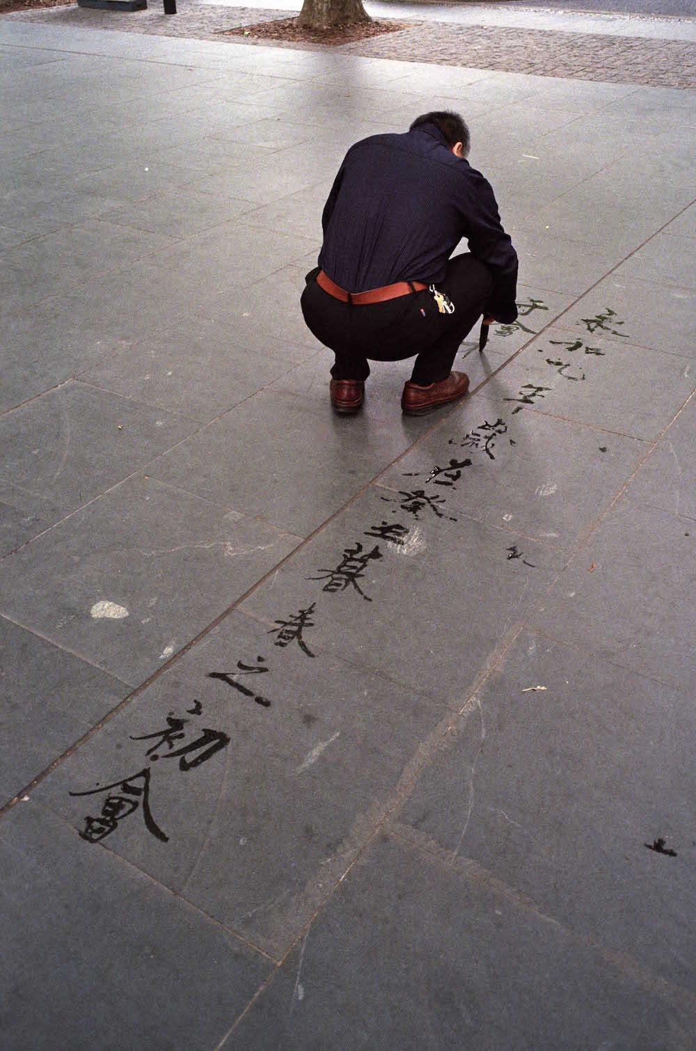 duran-levinson-shanghai-photography-6.jpg