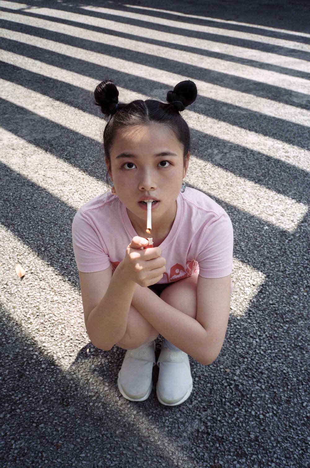 duran-levinson-shanghai-photography-7-1.jpg