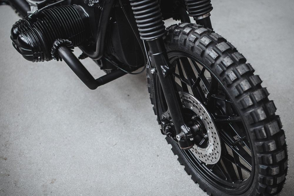 hookie-hammerhead-motorcycle-3.jpg