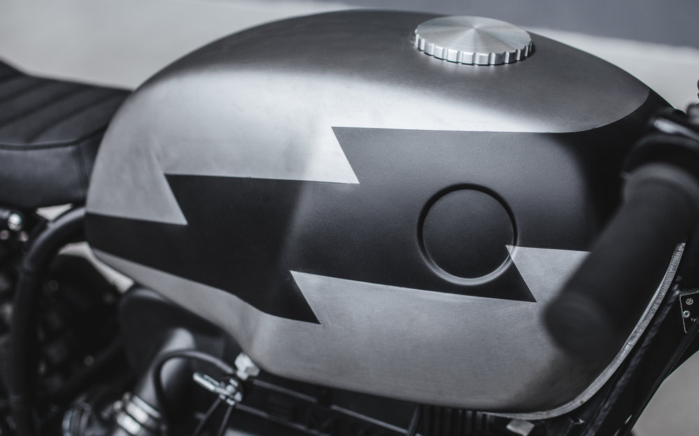 hookie-hammerhead-motorcycle-4.jpg