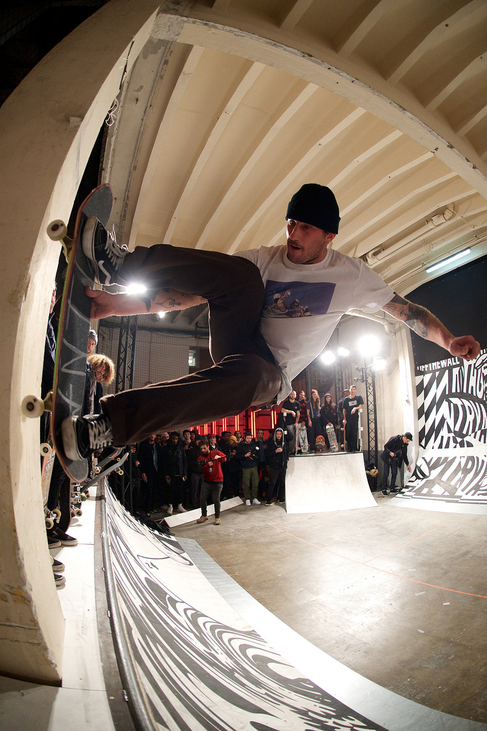 house_of_vans_paris_09.jpg