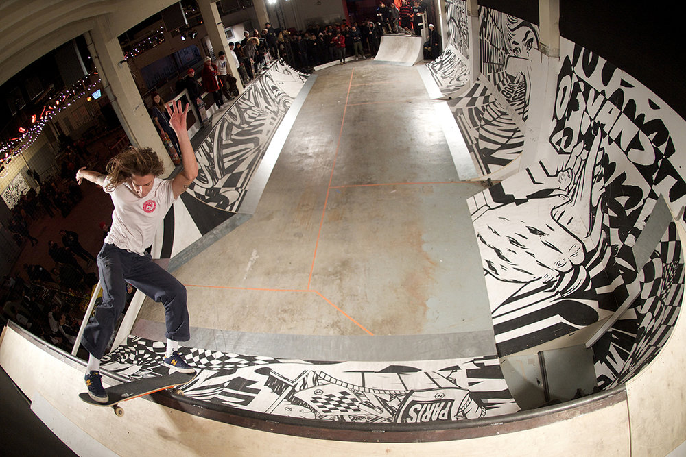 house_of_vans_paris_10.jpg