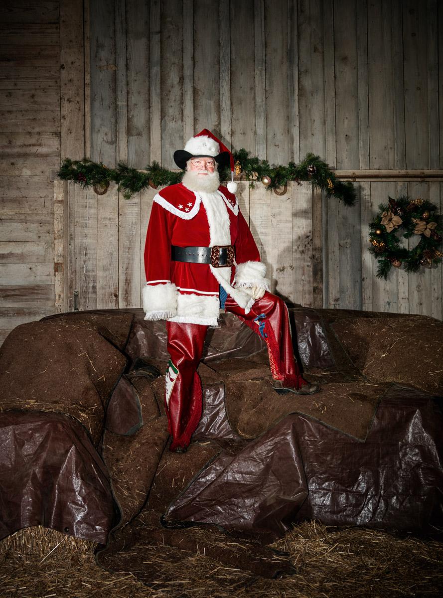 jesse-rieser-christmas-in-america-photography-10.jpg