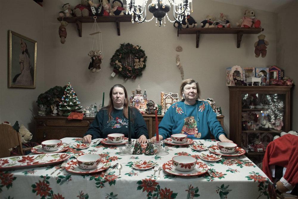 jesse-rieser-christmas-in-america-photography-3.jpg