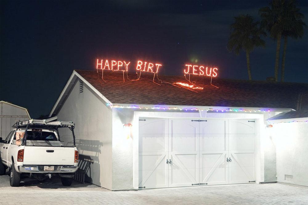 jesse-rieser-christmas-in-america-photography-4.jpg