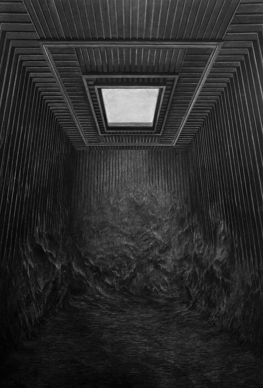 levi-van-veluw-veneration-exhibition-9.jpg