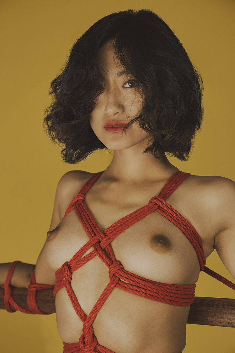 roux-stenild-sheri-erotica-photoshoot-1.jpg