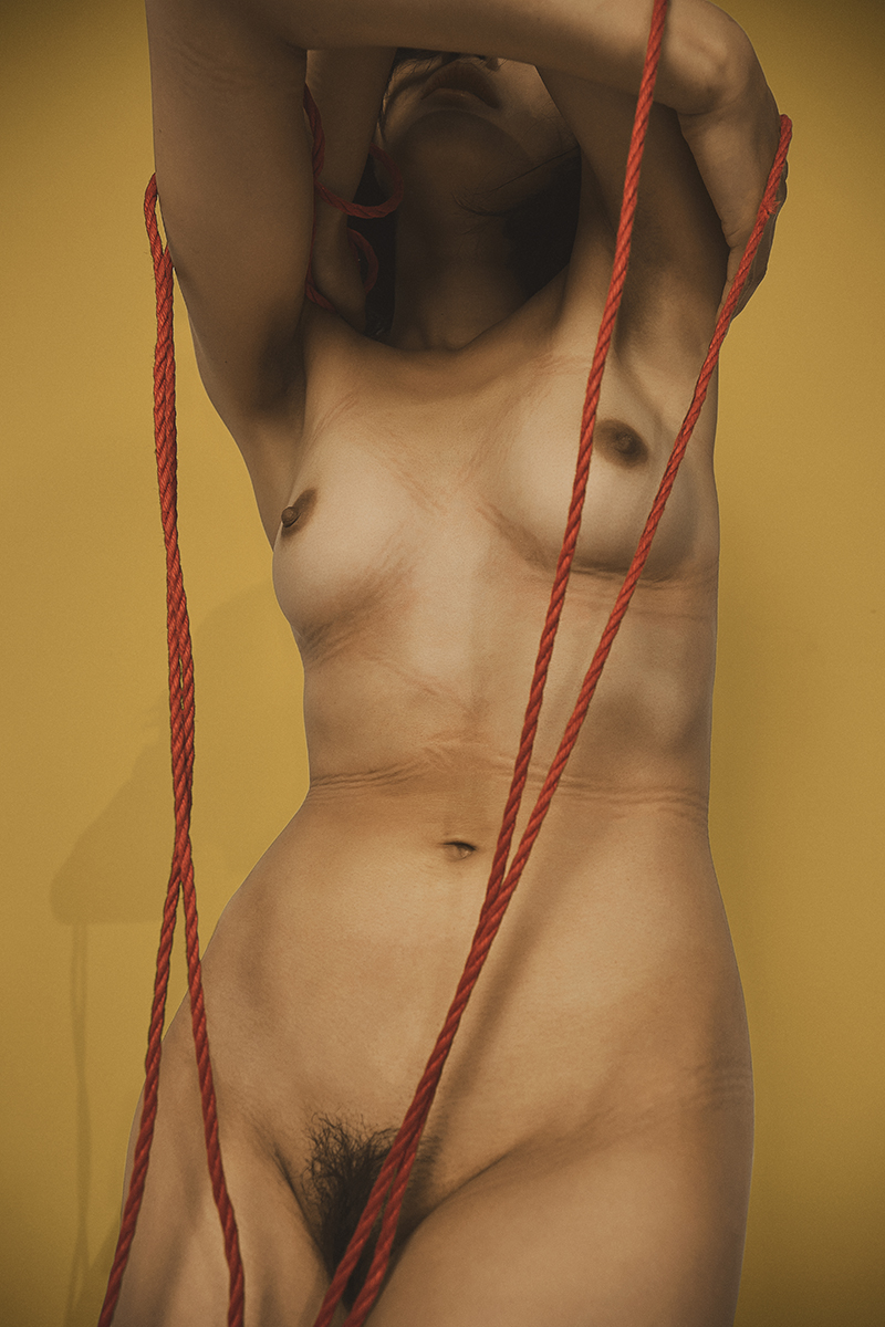 roux-stenild-sheri-erotica-photoshoot-4.jpg