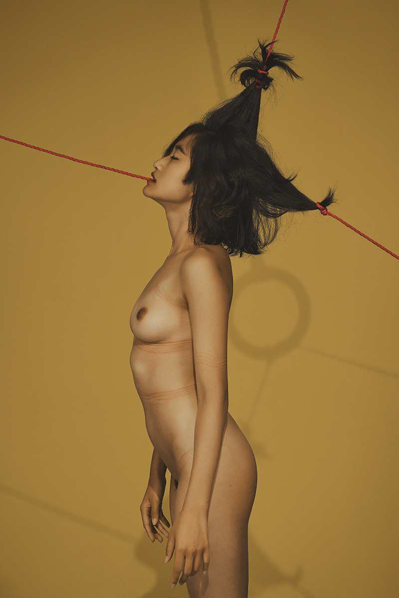roux-stenild-sheri-erotica-photoshoot-5.jpg