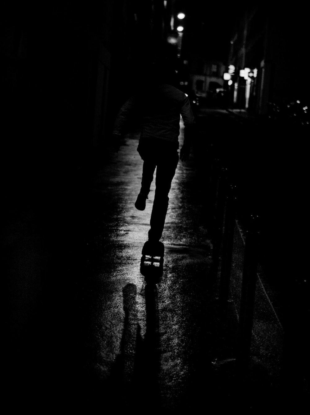 sebastien-zanella-surf-skate-photgraphy-1.jpg