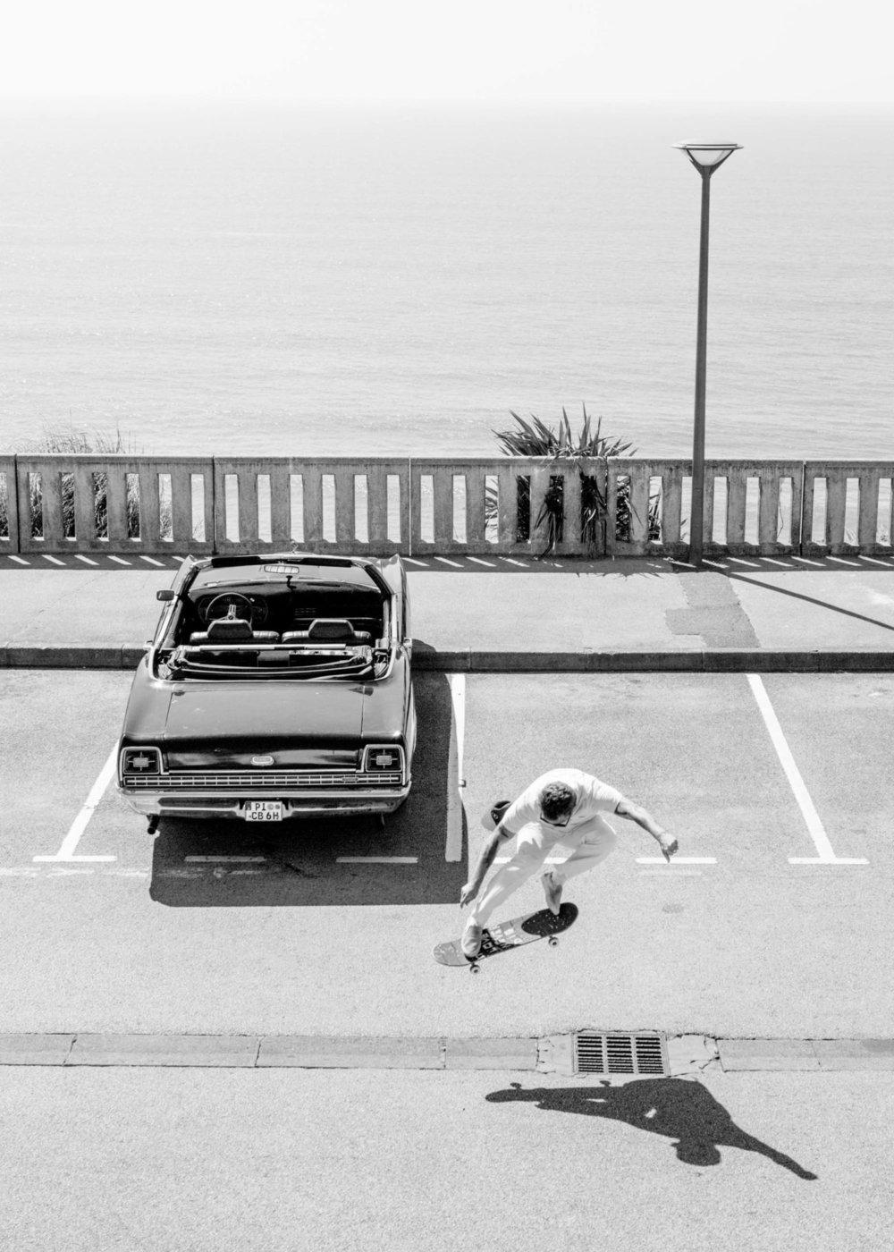 sebastien-zanella-surf-skate-photgraphy-10.jpg