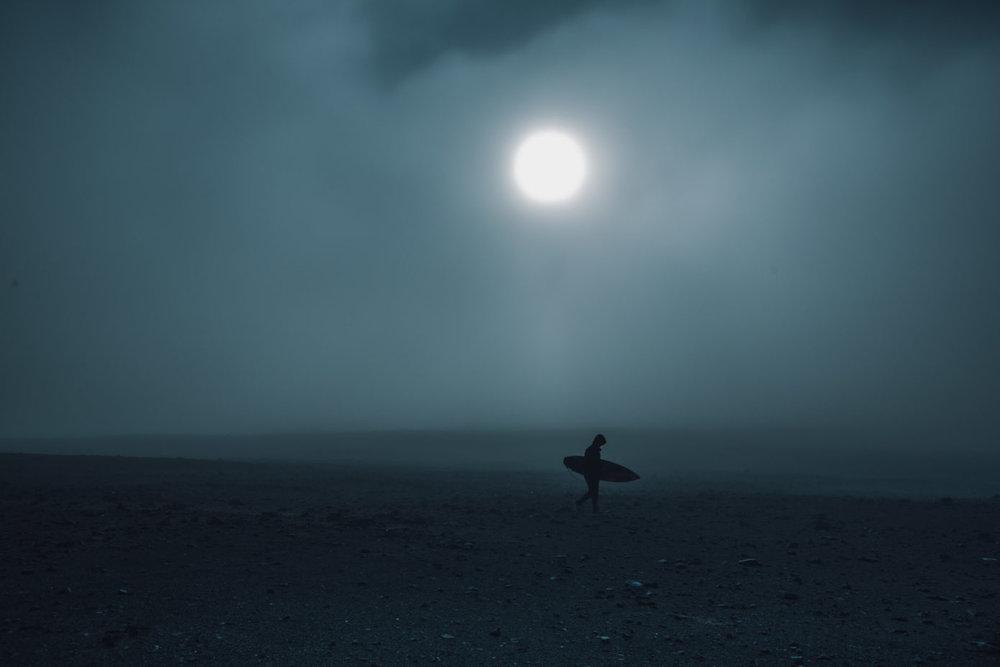sebastien-zanella-surf-skate-photgraphy-2.jpg